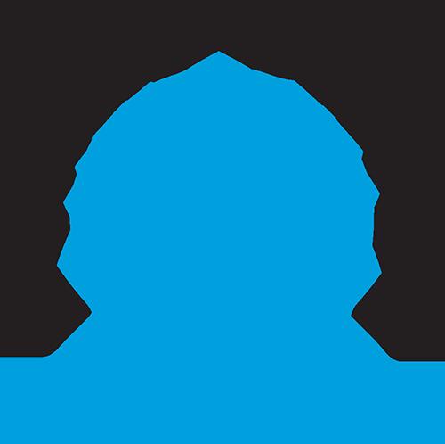Third Drive