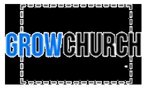 GrowChurch