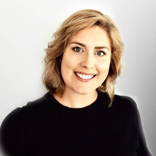 Sarah Schelbach