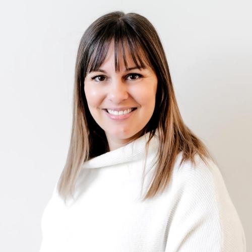 Karin Usipuik