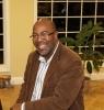 Damian Bassett, Pastor