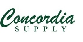 Concordia Supply