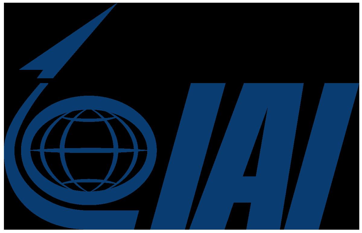 IAI Logo Branding