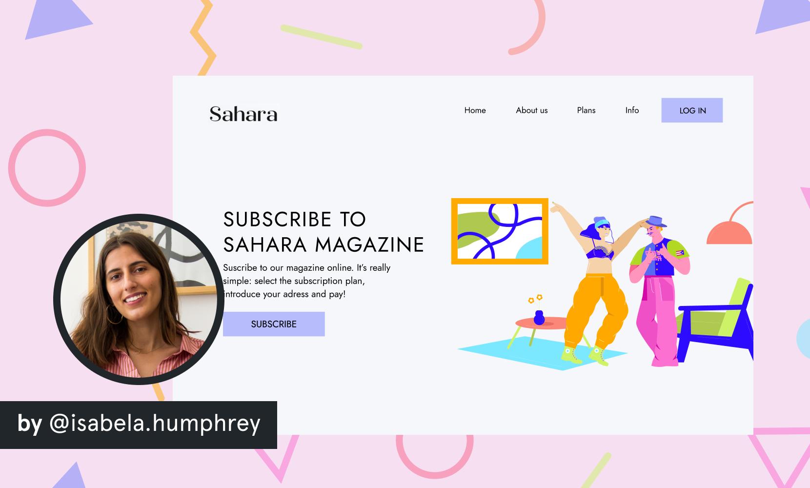 https://blush.design/collections/power-moves?utm_source=blog&utm_medium=blog&utm_campaign=10-free-illustrations