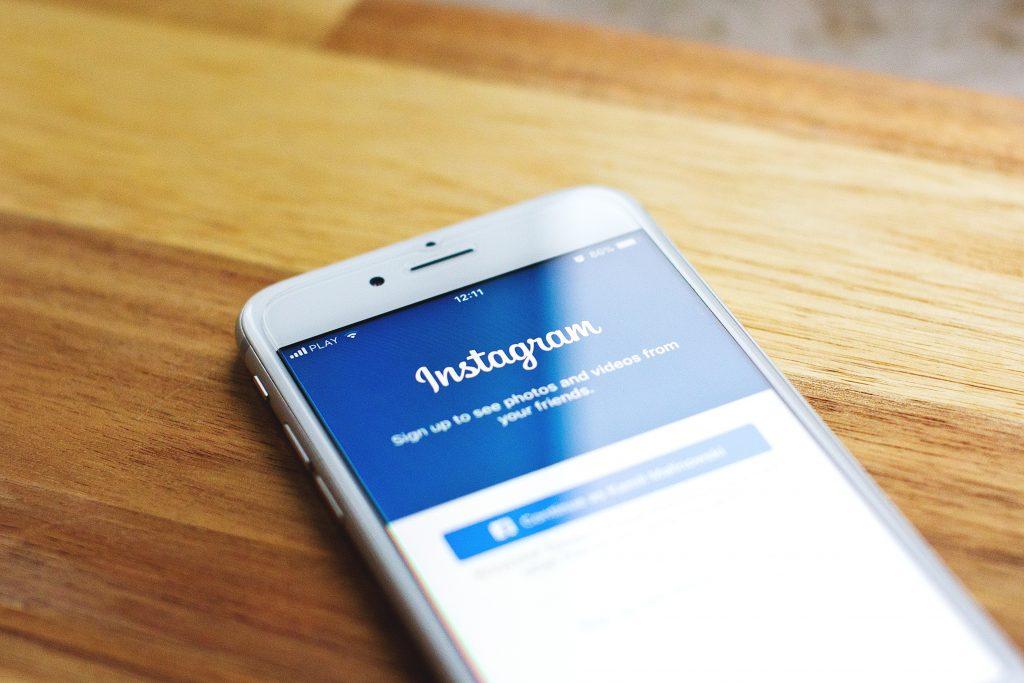 Shops Instagram integration coming summer 2020