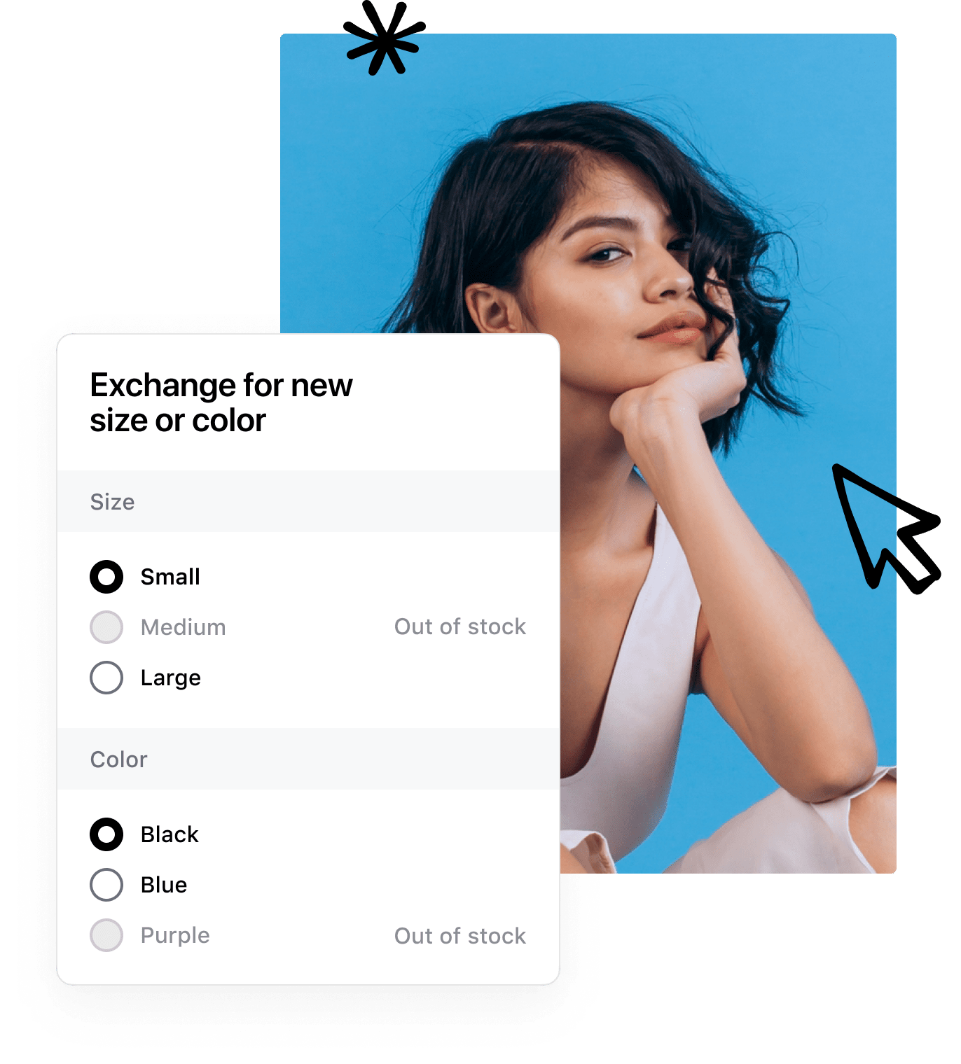 Loop Returns - for Shopify