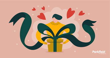 How to Maximize Customer Retention & Get New Customers on Valentine's Day