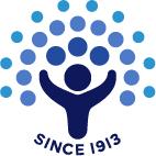 JFS Houston Logo