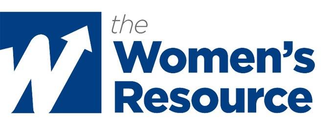 Women's Resource