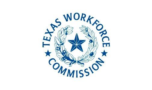 Texas Workforce Commision