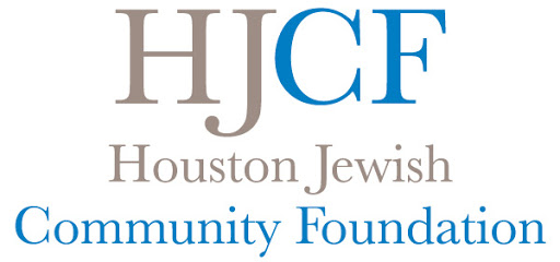 Houston Jewish Community Foundation