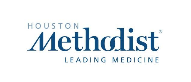 Houston Methodist Leading Medicine