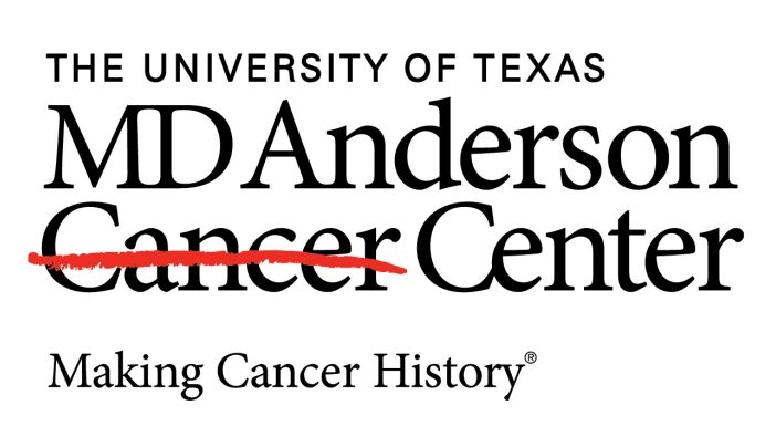 The University of Texas MD Anderson Cancer Center Making Cancer History