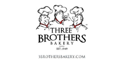 Three Brothers Bakery