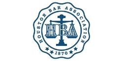 Houston Bar Association 1870