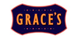 Grace's