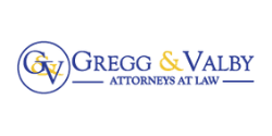 Gregg & Valby Attorneys at Law