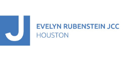 Evelyn Rubenstein JCC Houston