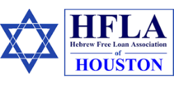 Hebrew Free Loan Association of Houston