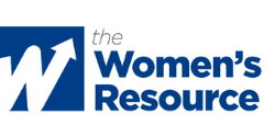 The Woman's Resource