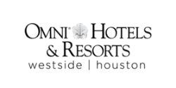 Omni Hotels and Resorts Westside Houston