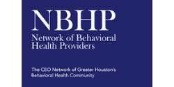 Network of Behavioral Health Providers