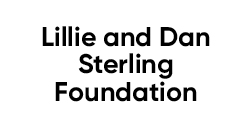 LLillie and Dan Sterling Foundation