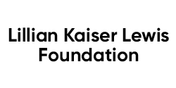 Lillian Kaiser Lewis Foundation