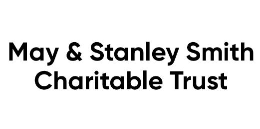 Smith Charitable Trust