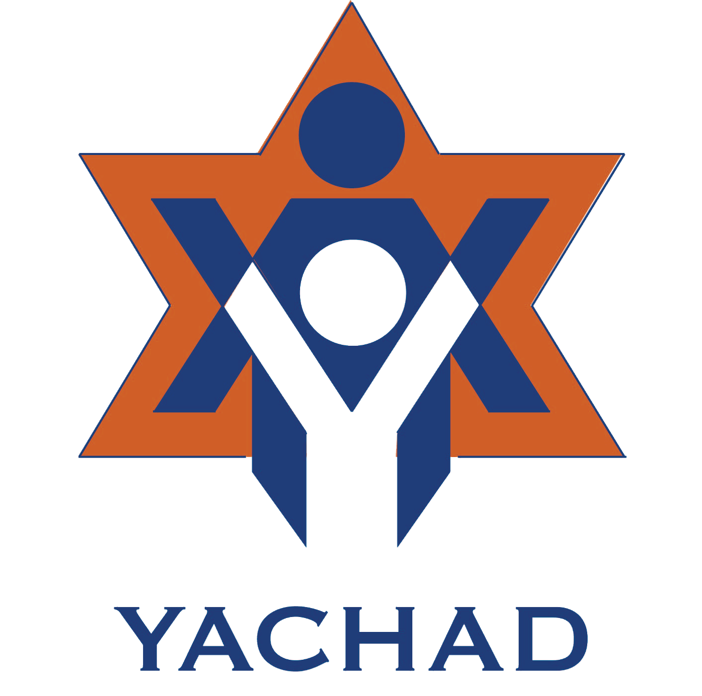 The National Jewish Council for Disabilities logo