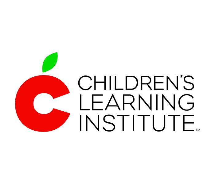 Children's Learning Institute