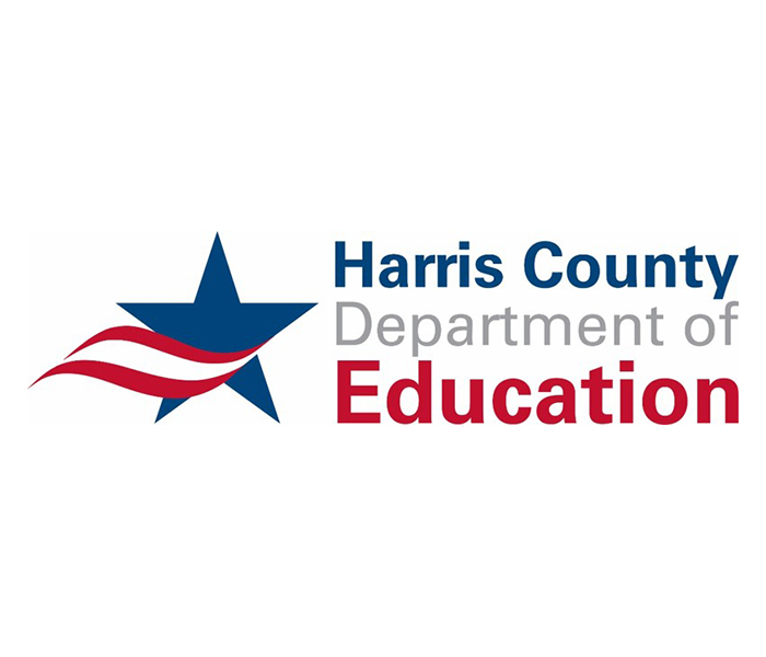 Harris County Department of Education Therapy Services
