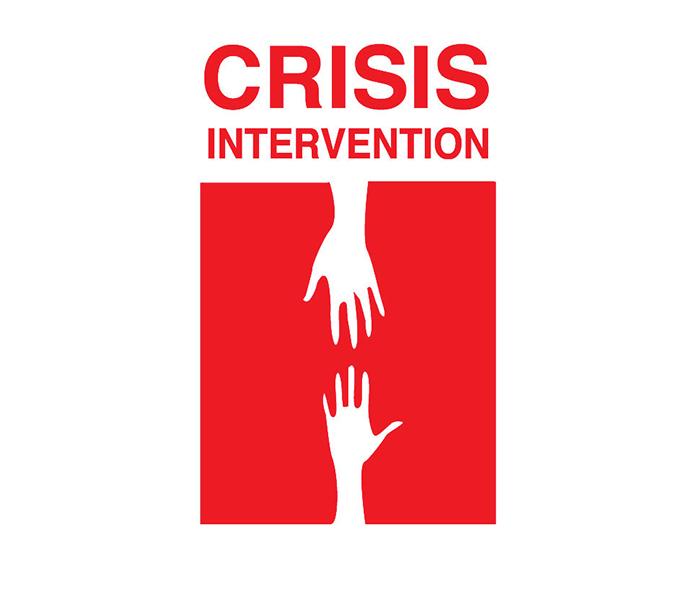 Crisis Intervention of Houston
