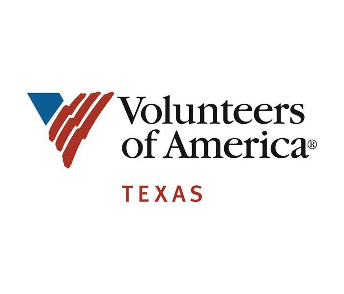 Volunteer of America - Texas
