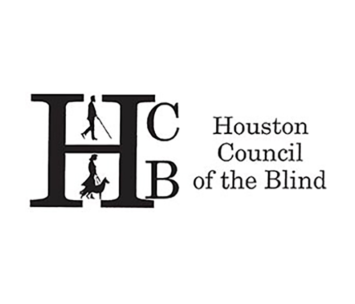 Houston Council of the Blind