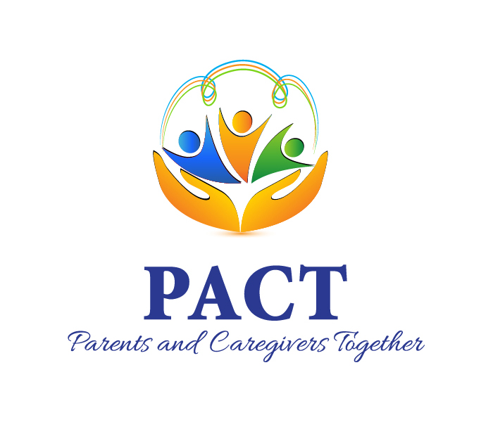 PACT: Parents and Caregivers Together