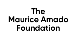 The Maurice Amato Foundation