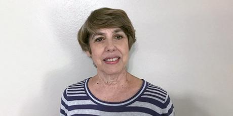 Elaine Kapell