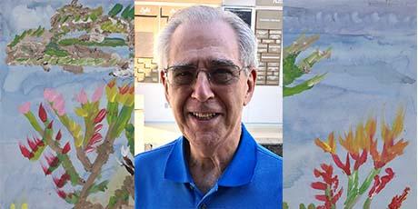 Richard Kammerman
