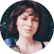 Paulina Górska - testimonial