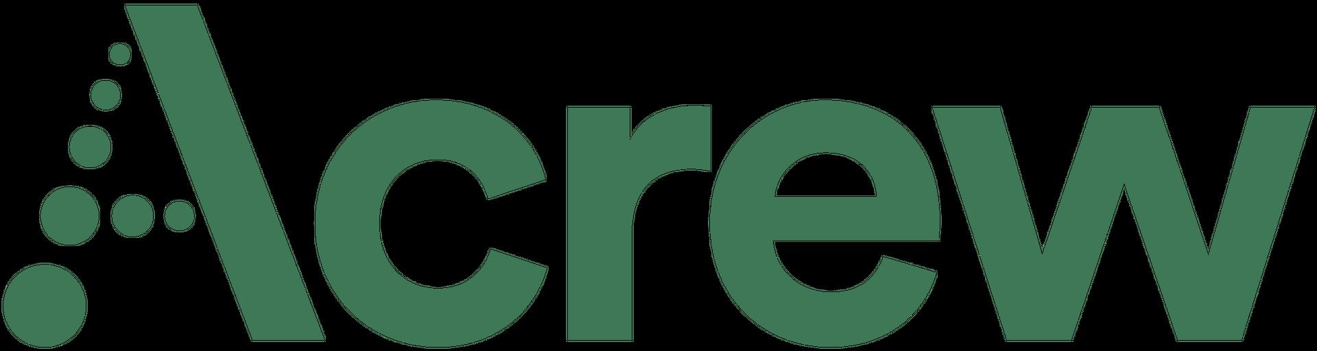 Acrew Capital logo