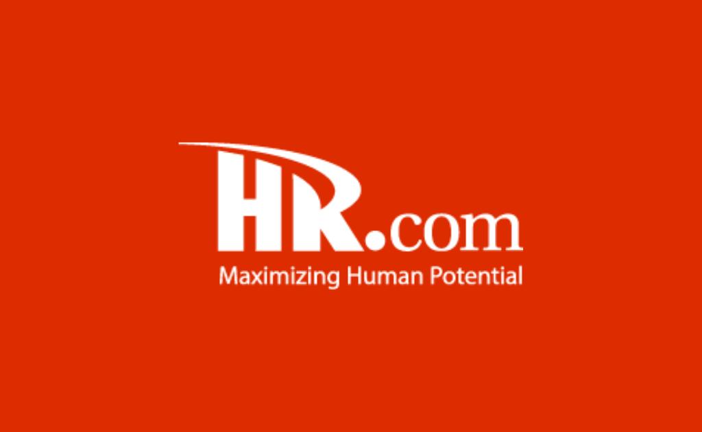 HR.com publication logo