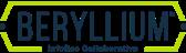 Beryllium InfoSec logo