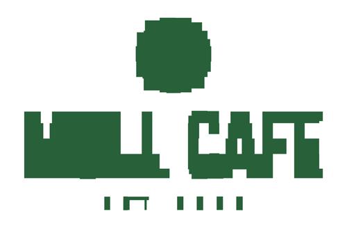 MULL Cafe