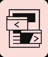 Gratis SSL-sertifikat Webhuset