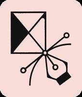 Design og tilpass