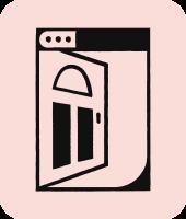 Enkel og trygg hosting
