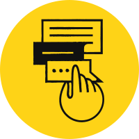 SSL-sertifikat Webhuset
