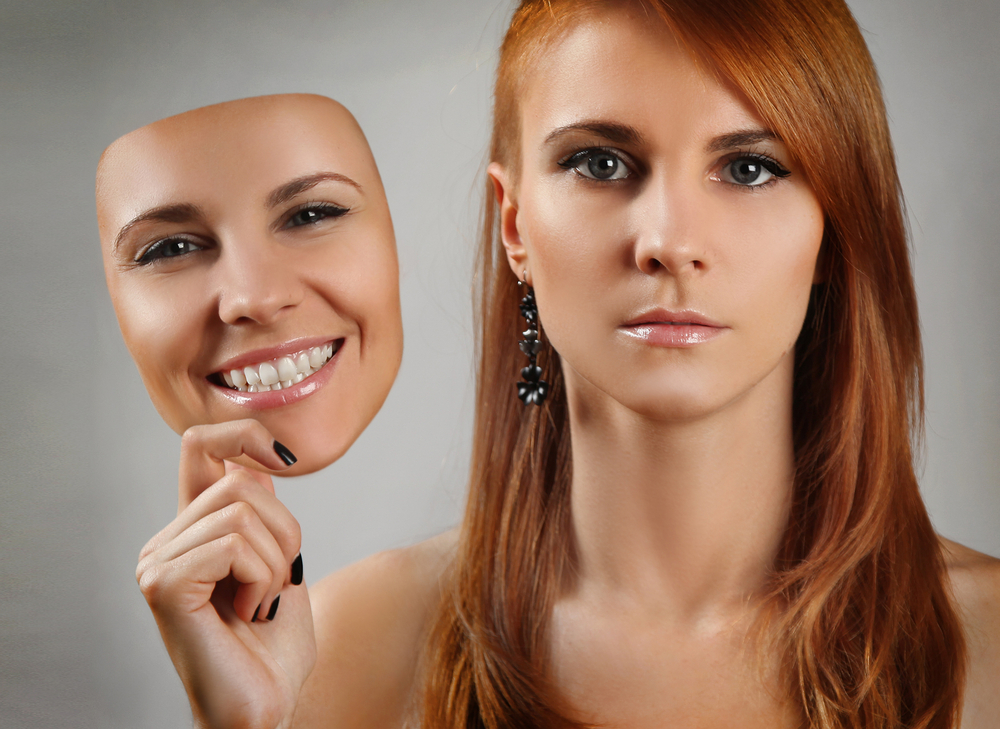 Impostor Syndrome: You're Not The Only One