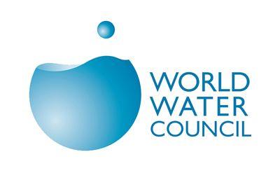 World Water Council logo